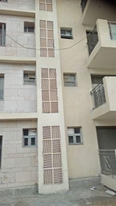 Contact us- 8510070061 Home Office House showroom Hospital residential commercial Building old renovation restoration remodeling contractors companies, https://officerenovationworkindelhi.wordpress.com/2014/12/19/office-renovation-contractors-in-delhi-gurgaon-noida-faridabad-ghaziabad/, https://homerenovationindelhi.wordpress.com/, http://arkinteriordesigners.com/ark-home-renovation-contractors-in-noida-ghaziabad-greater-noida/