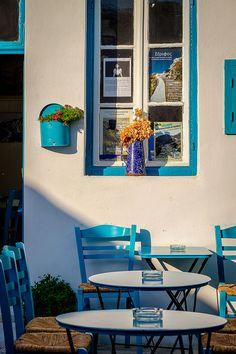 #Serifos Island, Greece