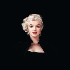 Resultados de la búsqueda de imágenes: Marilyn Monroe - Yahoo Search