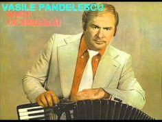 "Vasile Pandelescu- ""Mîndro, ce mult te-am iubit"" - YouTube Content, Youtube, Fictional Characters, Fantasy Characters, Youtubers, Youtube Movies"