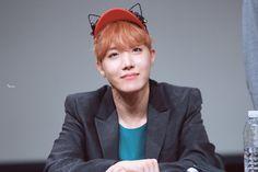 <3 JHOPE <3 Jung Hoseok <3   #hoseok #jhope #bts