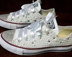 ed954337b99 tenis-all-star-allstar Customização De Sapatos