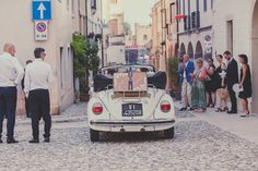 Just Married  #marcobizzotto #momentiunici #photosworld #uniquemoments #wedding #weddingphoto #fotografomatrimonio #weddingphotography #matrimonio #cerimonia #portraits #italianwedding  #weddingday #photooftheday #love #romantic #romance #marriage #bride #yourweddingday #onlyforyou #happy #happymoment #inspirationwedding #sorpresa #gioia #felicità #ww #beattle #justmarried