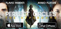 Ecco+Perfect+Circles+The+HyperGame+film+interattivo+italiano+disponibile+per+iPhone+e+iPad