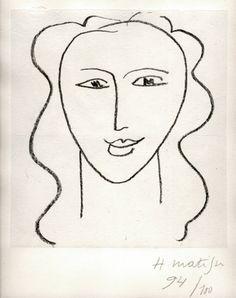 Henri Matisse, France - http://static.picassomio.com/images/art/7a/a2/26/henri-matisse-artwork-large-59556.jpg