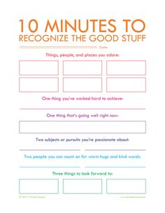 Printable Journal Pages by Christie Zimmer - Mrs. Printable Journal Pages by Christie Zimmer - Mrs. J in the Library& note: FABULOUS idea for students and teachers to reflect on instruction! Coping Skills, Social Skills, Life Skills, Skills List, Social Emotional Learning, Diy Bullet Journal, Bullet Journals, Relation D Aide, Life Quotes Love