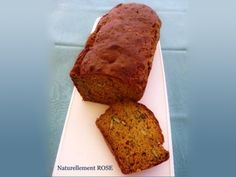 pain-cake-courgettes-ss-glo