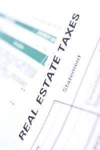5 #Tax Breaks That Every Home Owner Should Look Into