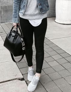 Womens Best Black leggings under $20. Soft as Lularoe Shop now at MomMeAndMore.com Running Leggings, Best Leggings, Women's Leggings, Girls Black Leggings, Dresses With Leggings, Lularoe Shopping, Usa Girls, Loosing Weight, Mommy And Me Outfits