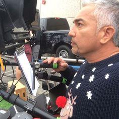 #MuttNStuff has a new director.