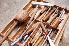 Baseball, Gallery, Wood, Baseball Promposals, Madeira, Roof Rack, Woodwind Instrument, Wood Planks, Trees