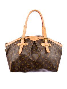 b9625911936 Lumineuse PM via Louis Vuitton   Products I Love   Pinterest   Louis ...