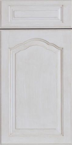 Contemporary Cabinet Door collection at Elias Woodwork - McLaren ...