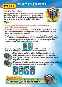 Rubiks_3x3_solving_guide_p3
