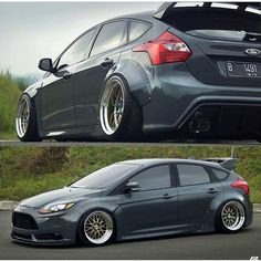 Ford Rs, Ford Shelby, Car Ford, Ford Mustang, Shelby Mustang, Ford Focus Svt, Ford Focus Hatchback, Lexus Ct200h, Ford Motorsport