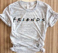 friends the tv show shirt,friends shirt,friends shirts,friends logo shirt,friends monica shirt,friends rachel shirt,friends phoebe shirt,