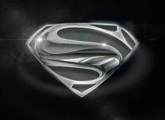 Man of Steel Super Silver by Wayanoru on DeviantArt Superman Wallpaper, Man Of Steel, Superhero Logos, Deviantart, Artist, Silver, Money, Artists