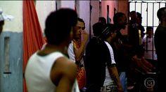 Massacre no presídio de Manaus poderia ter sido evitado