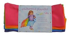 Rainbow Playsilk By Sarah's Silks Sarah's Silks http://smile.amazon.com/dp/B000VN8HLA/ref=cm_sw_r_pi_dp_FdJwwb14ME5PA