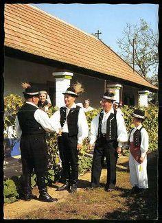 Folk Costume, Costumes, Eastern Europe, Folk Art, People, Traditional, Dress Up Clothes, Popular Art, Fancy Dress