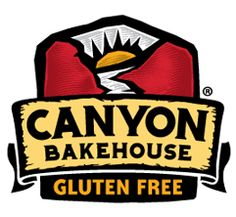 Canyon Bakehouse...the BEST gf bread I've ever had. It was so good I thought I made a mistake! The hamburger buns were also out of this world. Truly a MUST TRY!