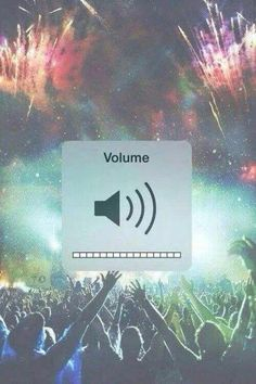Image about music in by on We Heart It Edm Music, Dance Music, Techno Music, Dubstep, Musik Wallpaper, A State Of Trance, We Heart It, Edm Festival, Concerts