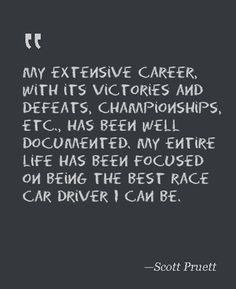 8 Best Car Race Quotes Images In 2015 Drag Race Cars Race Cars