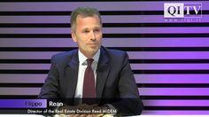 Intervista esclusiva a Filippo Rean: arriva MAPIC Italy