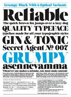 1970's font style - Google 검색