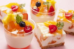 南国のフルーツを堪能ホテル日航アリビラでアセロラフェアが開催