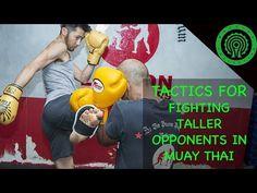 Muay Thai Fighting Taller Opponents - Countering the Body Kick Boxing Training, Judo, Self Defense, Kickboxing, Jiu Jitsu, Excercise, Arrows, Mma, Martial Arts