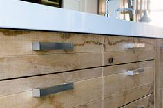 8 best moderne houten keuken jp walker images on pinterest