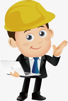 Engineer Cartoon, Safety Pictures, Machine Learning Artificial Intelligence, Student Cartoon, Preschool Learning Activities, Character Design Animation, Gifts For Photographers, Square Photos, Flash Photography