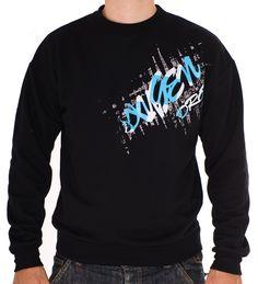 Sweatshirt : M.B.R  Sweatshirt M.B.R Fabric high quality Inside 100% cotton Outside 50% Cotton 50% Polyester 320 grs Permanent colour Screen - print: Pvc free plastisol