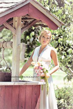 Silverpixels Photography Wedding Historic Odessa Delaware