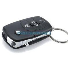 New-Electric-Shock-Gag-Car-Remote-Control-Key-Funny-Trick-Joke-Prank-Toy-Gift