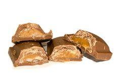 Kuriose Feiertage 19.März Schokoladen-Karamell-Tag in den USA – der amerikanische National Chocolate Caramel Day (c) 2016 Sven Giese-2