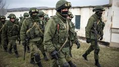Chechnya: Russian soldiers killed in clash with insurgents 24 March 2017 From the section Europe Image copyright AFP Image ca. Document Tracking, Real Politics, E 500, Russian Dating, Truth And Lies, Insurgent, Modern Warfare, Pentagon, The Expanse