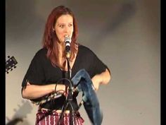 Kathryn Tickell and band - playing Northumbrian pipes (music from my neck of the woods!)  'Lads of Alnwick'