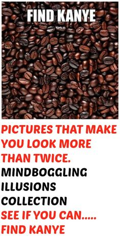 FUNNY PICTURES VIRAL ILLUSIONS http://omgshots.com/3556-mindboggling-illusions-that-completely-fool-your-eyes.html