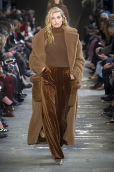 Max Mara Fall/Winter