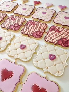 SweetAmbs ❤◡❤ http://www.sweetambs.com/
