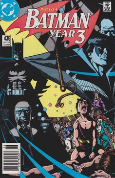 46 best batman images on pinterest comics batman comics and comic beginning batman year three aka robin year one the day dick grayson changed bruce waynes life see the names in the box for credits fandeluxe Image collections