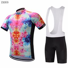 21 Best Youth Cycling Jersey Short Sleeve Coolmax images  c1e88fca8