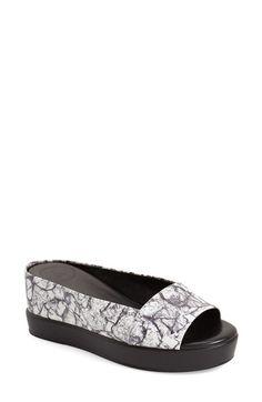 a5d37bc85b89 Women s Slide Sandals