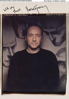 Kevin Spacey, Hollywood Actor, Music Tv, Portrait Inspiration, Best Actor, Personal Branding, In My Feelings, Beautiful Boys, Actors & Actresses