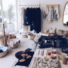 The Ultimate Travel Guide to Shopping in Tulum | Brit + Co