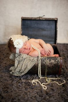 Newborn Photography baby girl Wheeland Photography www.wheelandphotography.com