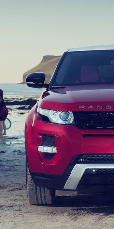 Range Rover Car, Range Rover Evoque, Range Rovers, Coventry, Motorbike Design, Mclaren Cars, Suv Models, New Ferrari, Automobile