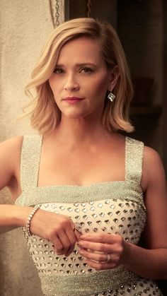 750x1334 Reese Witherspoon, portrait, beautiful wallpaper Beautiful Wallpaper, Celebrity Wallpapers, Reese Witherspoon, Iphone 8, Crochet Top, Actresses, Portrait, Celebrities, Women